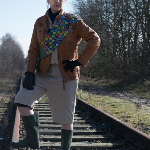 het-spoor-bijster-boschwegsetoneelgroep-100