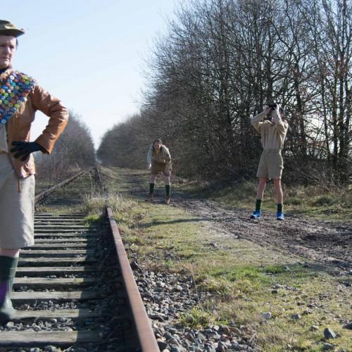 het-spoor-bijster-boschwegsetoneelgroep-103
