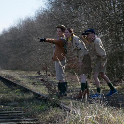 het-spoor-bijster-boschwegsetoneelgroep-107