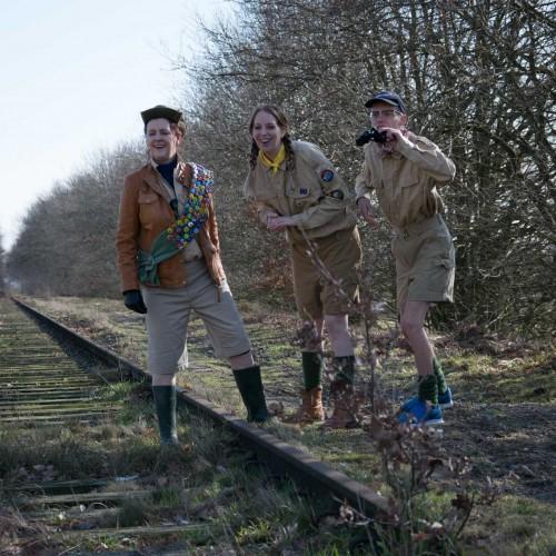 het-spoor-bijster-boschwegsetoneelgroep-108