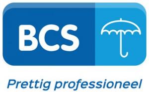 BCS HRM & Salarisadministratie