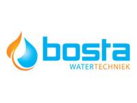 Bosta_logo_200
