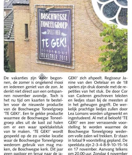2018-07-16 MooiSchijndel.nl