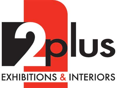 2 plus exhibitions & interiors