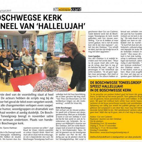 BoschwegseToneelGroep-Hallelujah